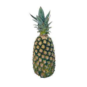Abacaxi Pérola - Unidade