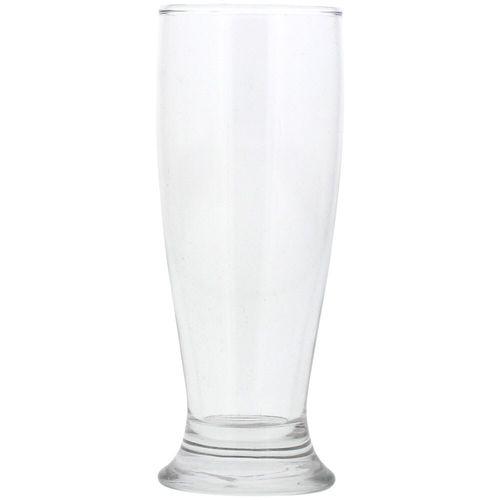 Copo Cerveja Nadir Munich 200Ml