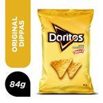 Salgadinho-Dippas-Doritos-84G