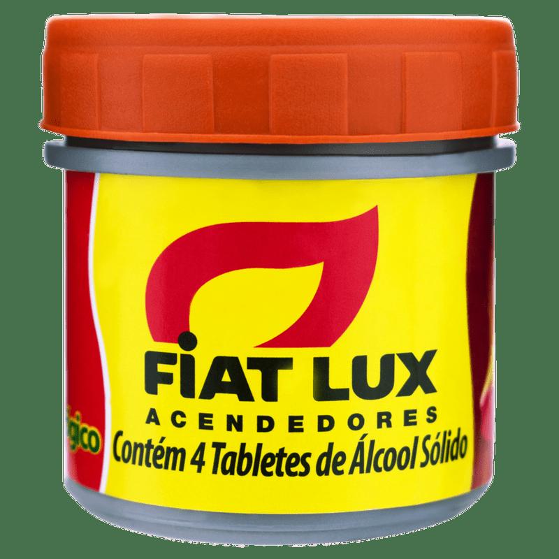 Acendedor-Fiat-Lux-Alcool-Solid-C-4