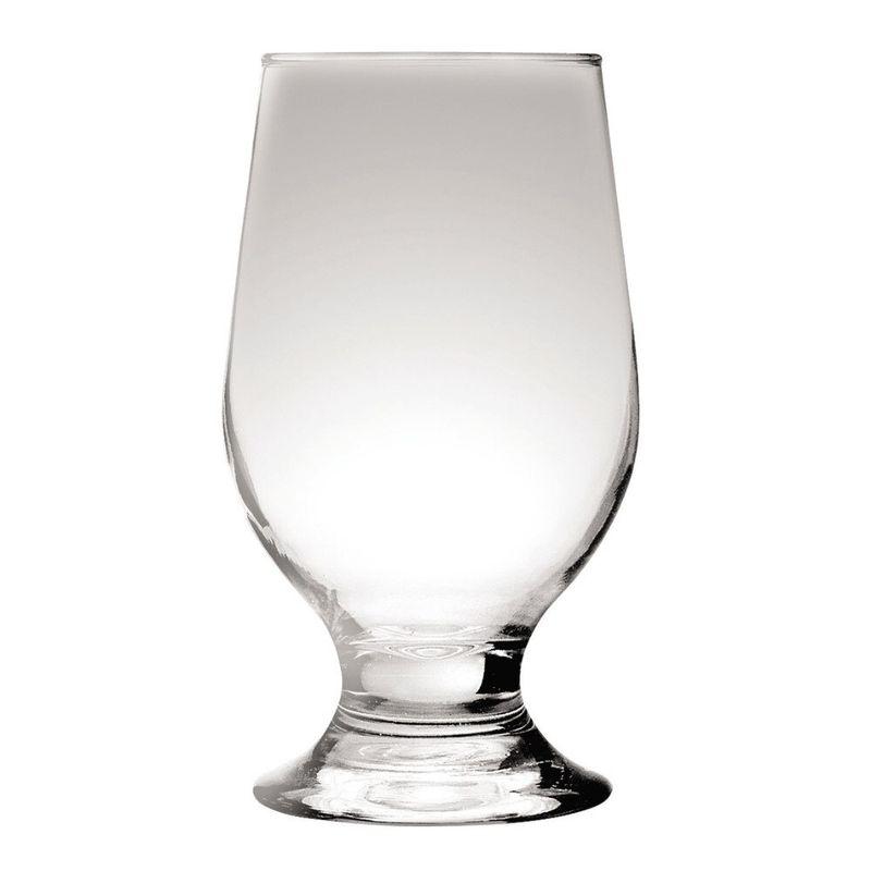 Taca-Paulista-Para-Cerveja-Nadir-300Ml