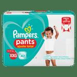 Fralda-Pampers-Pants-At-Hiper-Xxg-C-42