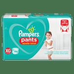 Fralda-Pampers-Pants-At-Hiper-Xg-C-46