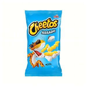 Salgadinho Onda Cheetos 230G